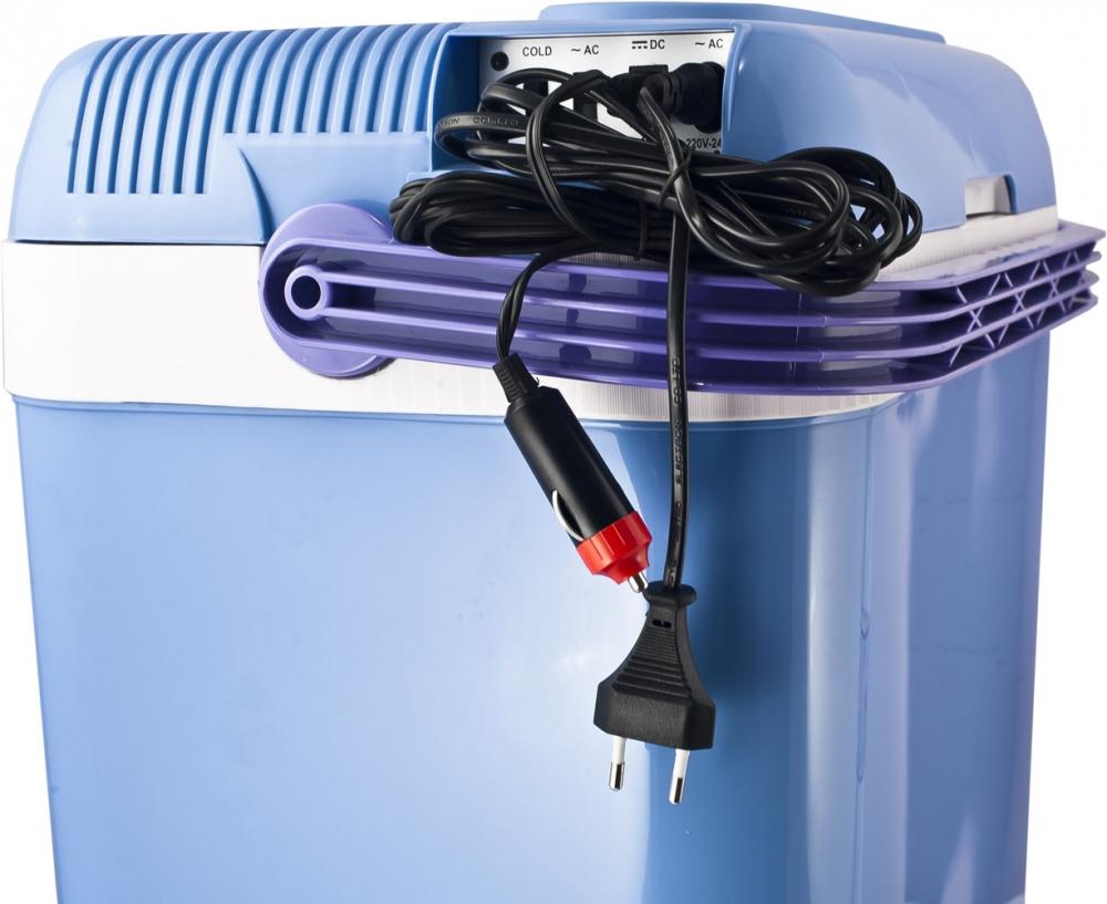 Автохолодильник Aqua Work YT-A-3200 - 3