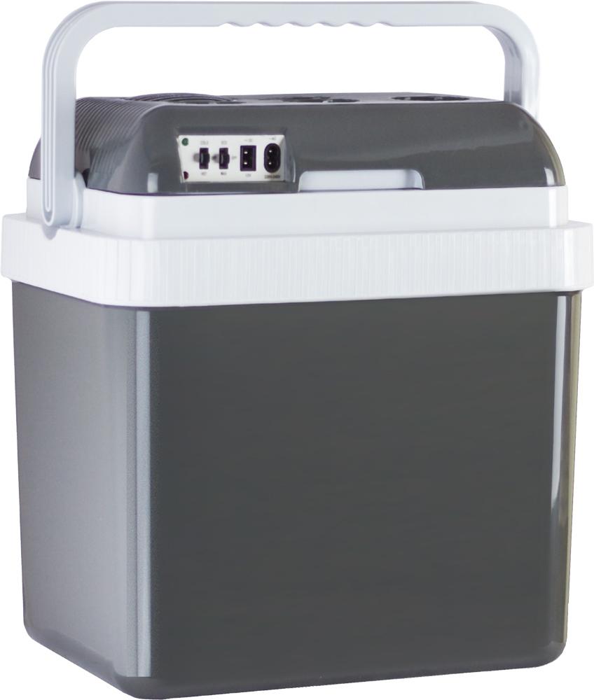 Автохолодильник Aqua Work YT-A-24X - 1