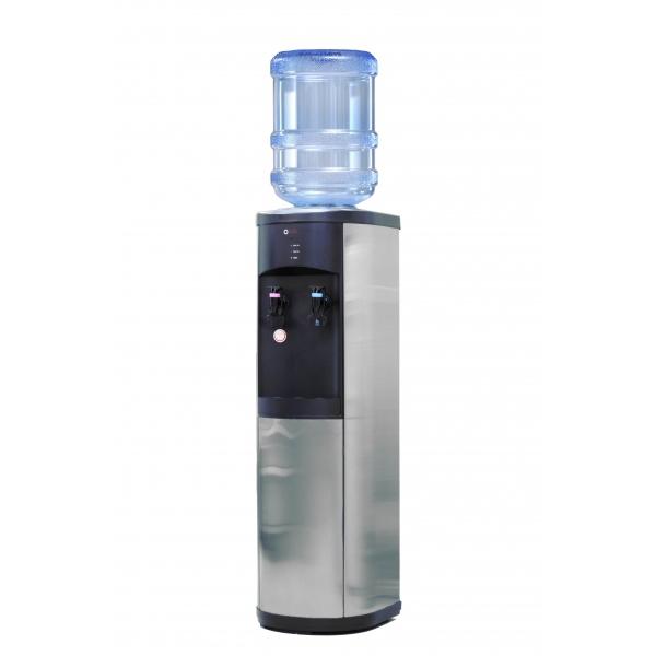 Аппарат для воды (LC-AEL-67)  - 1