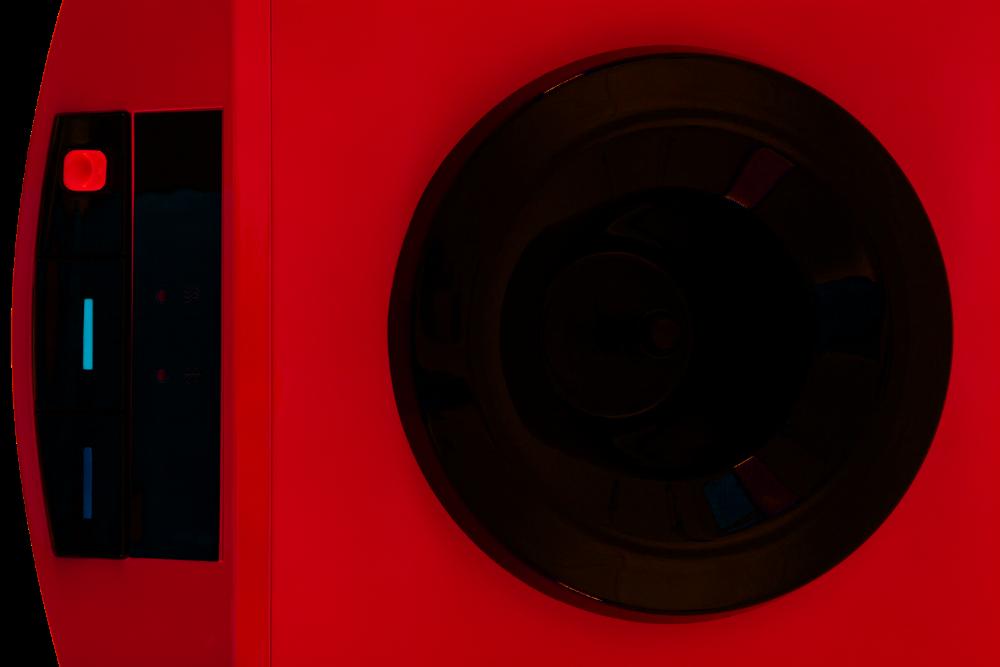 HotFrost V127 Red - 2