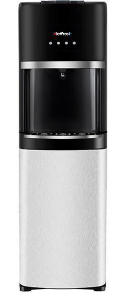 Кулер для воды - HotFrost 35AEN - 5