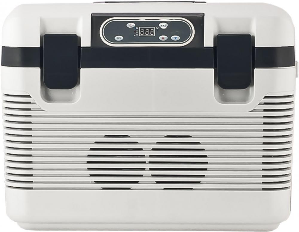 Автохолодильник Aqua Work YT-A-1800B - 6