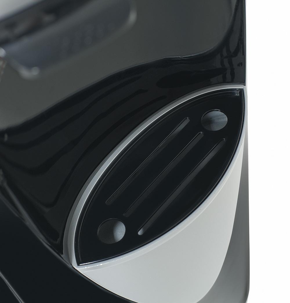 Кулер для воды HotFrost V116N - 4
