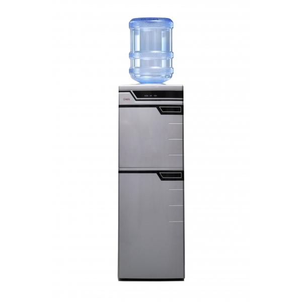 Аппарат для воды (LC-AEL-301b) - 3