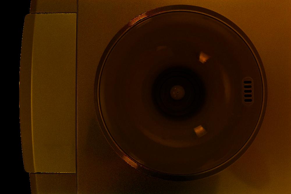 HotFrost D745ST - 8