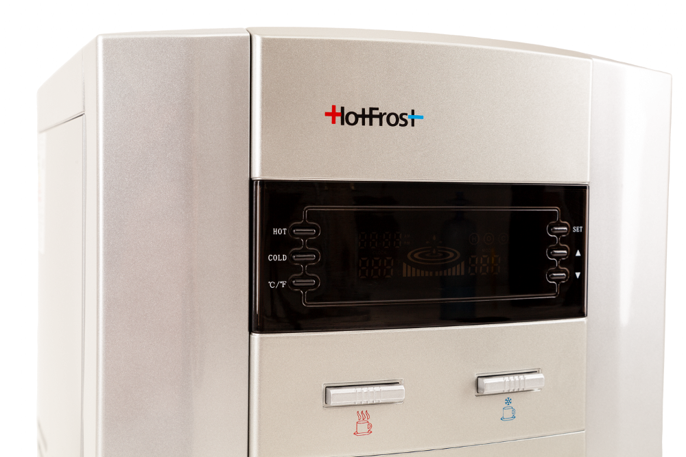 HotFrost D745ST - 1
