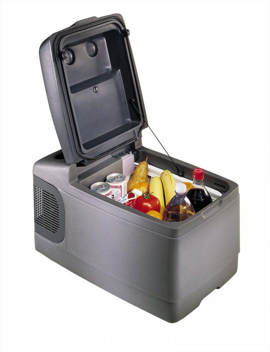 Автохолодильник компрессорный Indel B TB2001 - 5