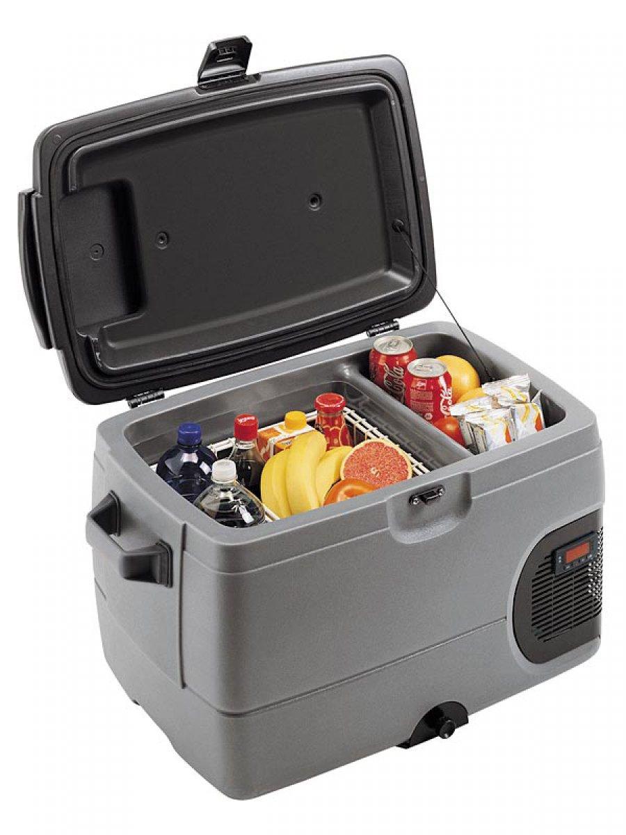 Автохолодильник компрессорный Indel B TB42A - 5