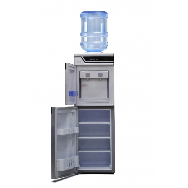Аппарат для воды (LC-AEL-301b) - 4
