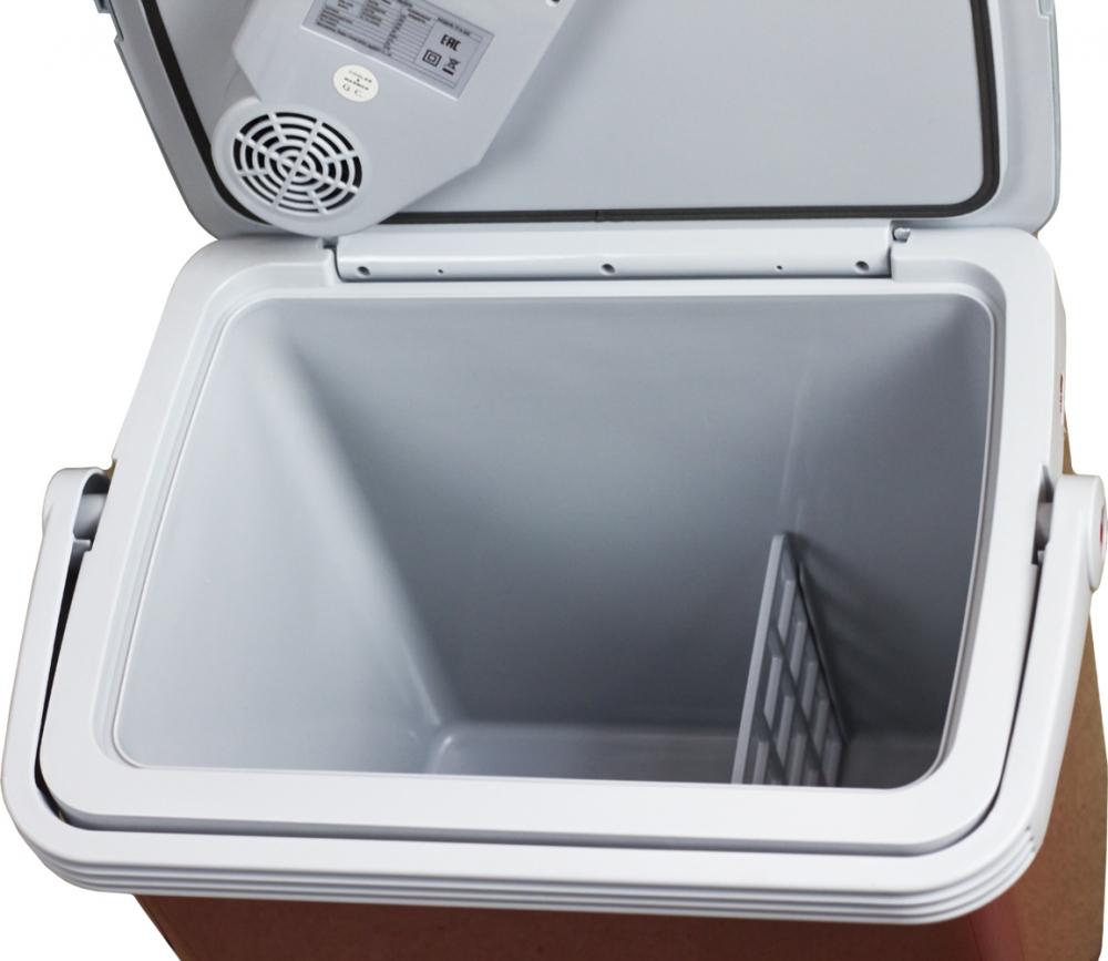 Автохолодильник Aqua Work YT-A-32X - 4