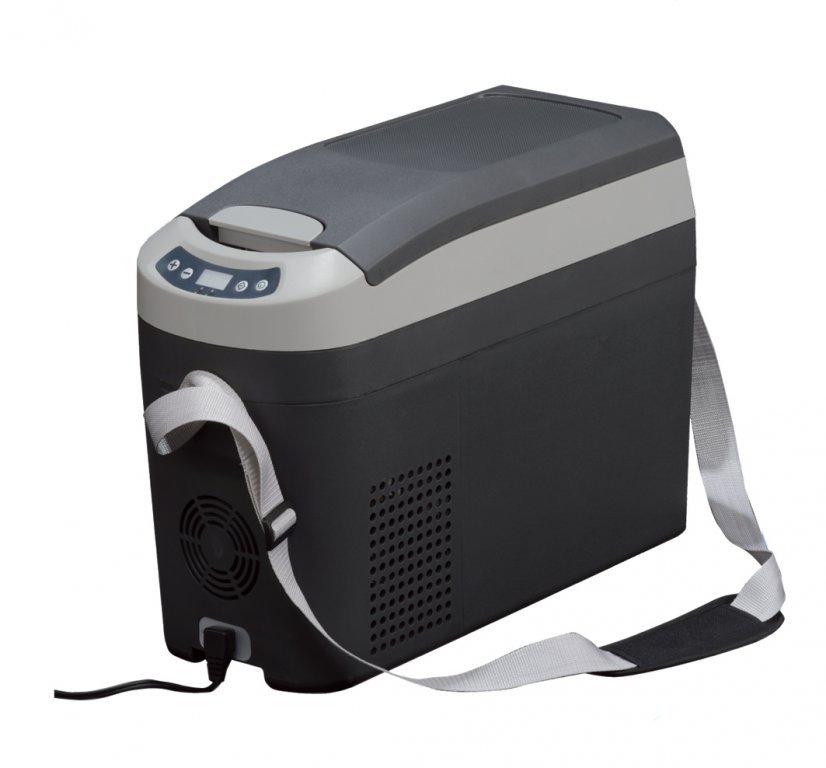 Автохолодильник компрессорный Indel B TB 18 - 1