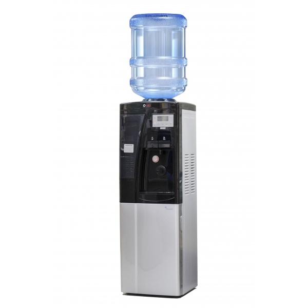 Аппарат для воды (LC-AEL-440Bd)  - 2