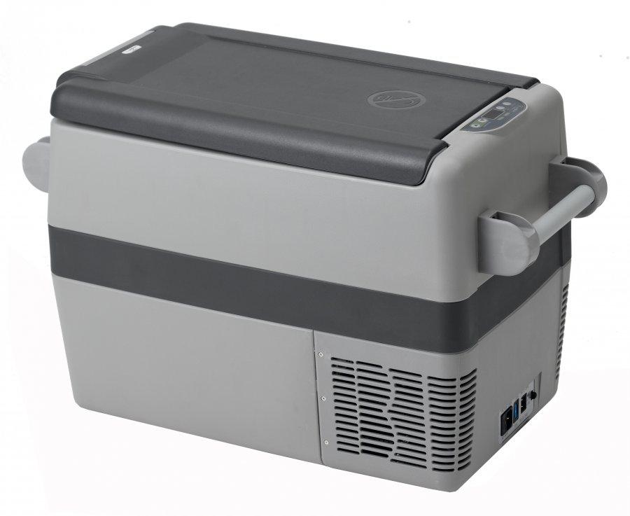 Автохолодильник компрессорный Indel B TB41A - 5