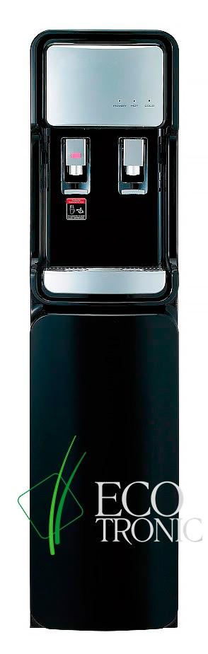 Пурифайер Ecotronic V11-U4L Black - 2