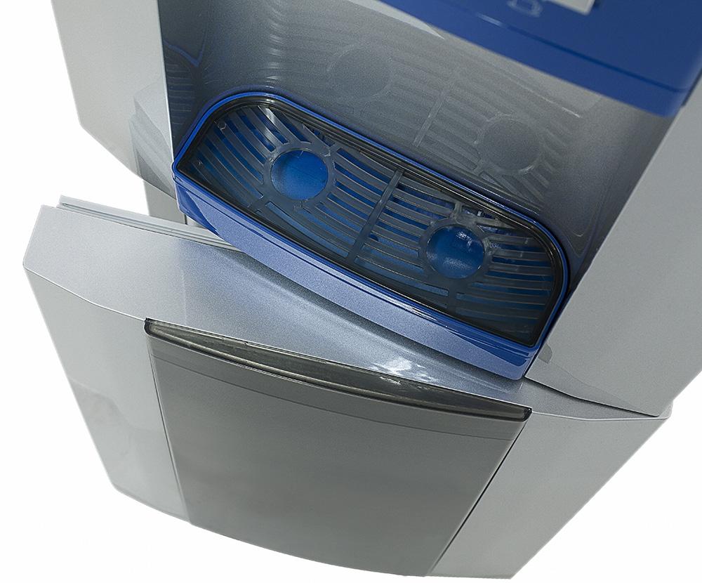 HotFrost V745 CST (blue) - 7