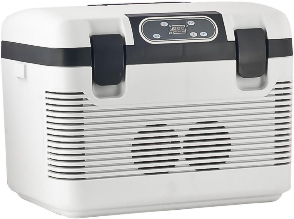 Автохолодильник Aqua Work YT-A-1800B - 1