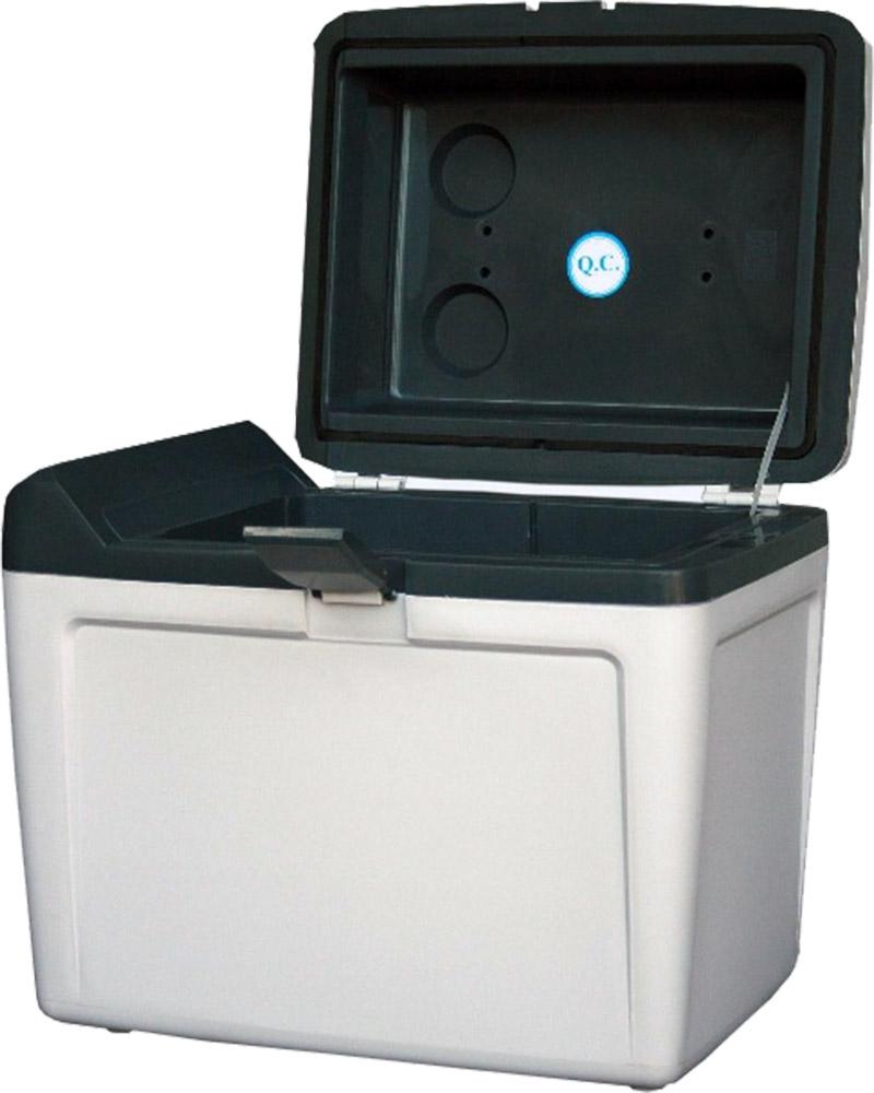 Автохолодильник Aqua Work MF-1800A - 2