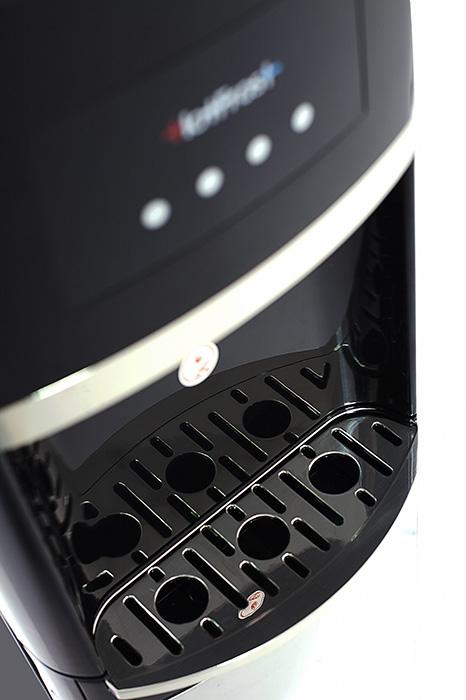 Кулер для воды - HotFrost 35AEN - 3