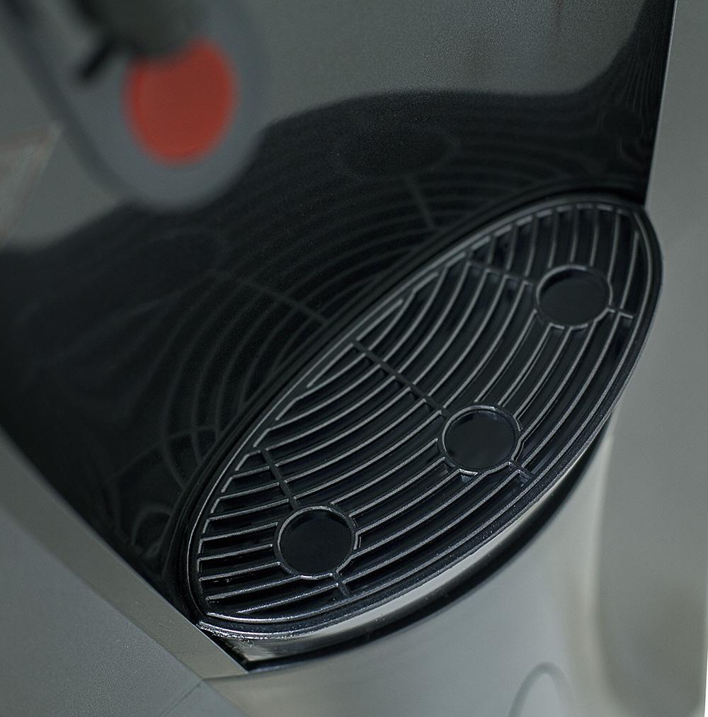 HotFrost V208N - 5