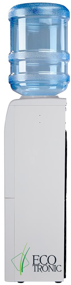 Кулер Ecotronic K2-L Арт. 7244 - 8
