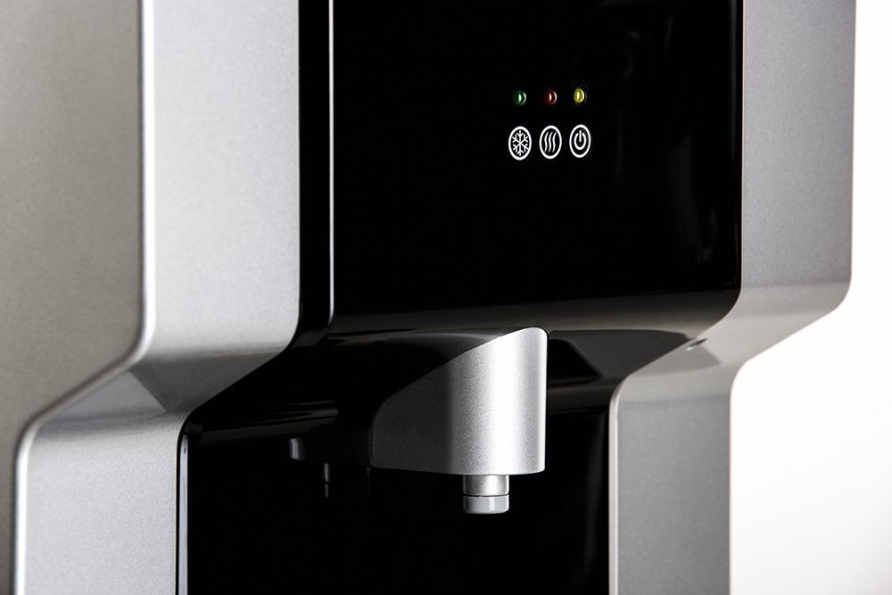 HotFrost V900 CS - 7