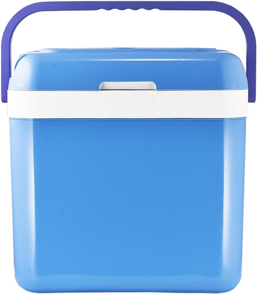 Автохолодильник Aqua Work YT-A-3200 - 7