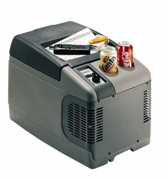 Автохолодильник компрессорный Indel B TB2001 - 1