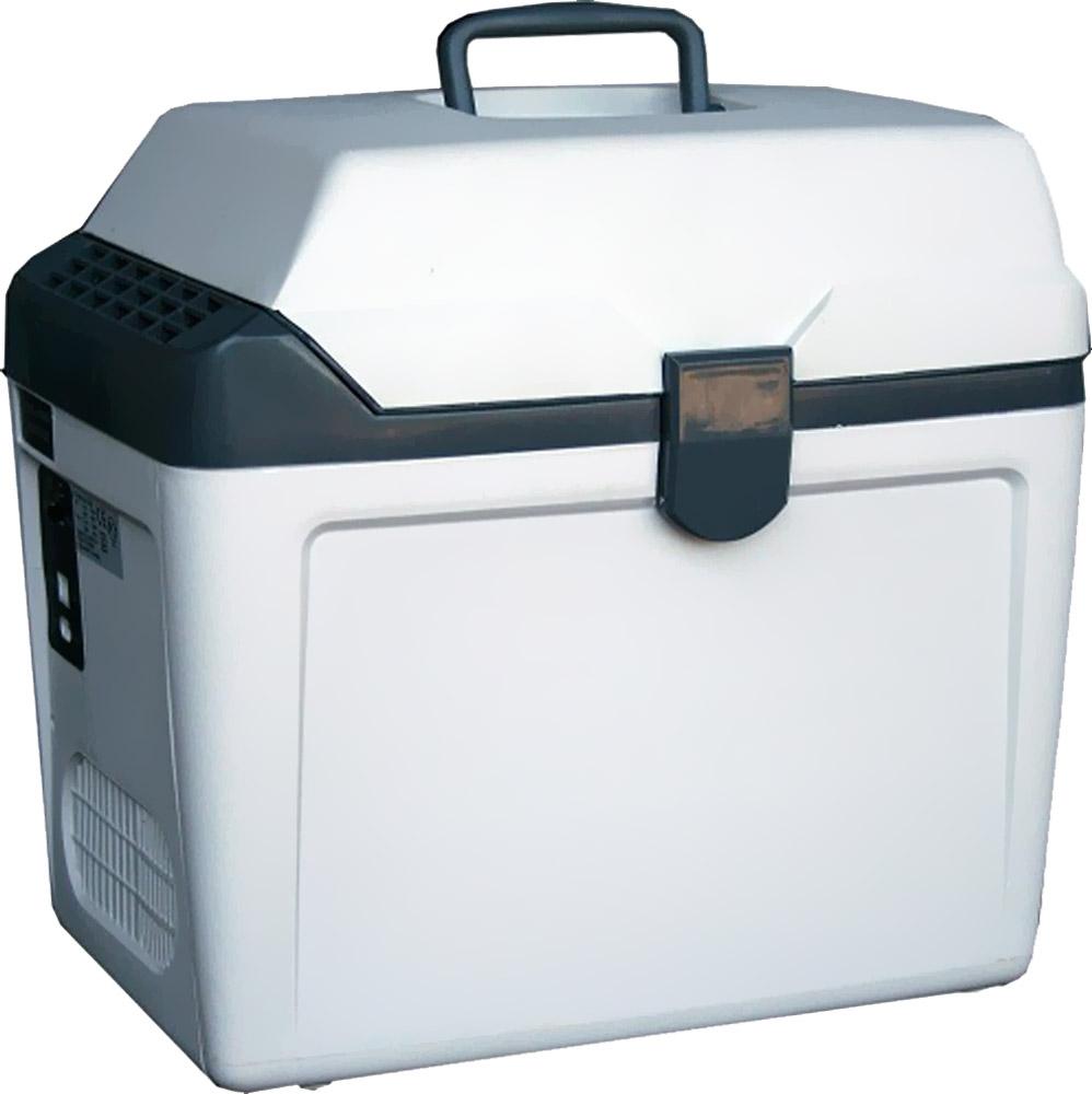 Автохолодильник Aqua Work MF-1800A - 1