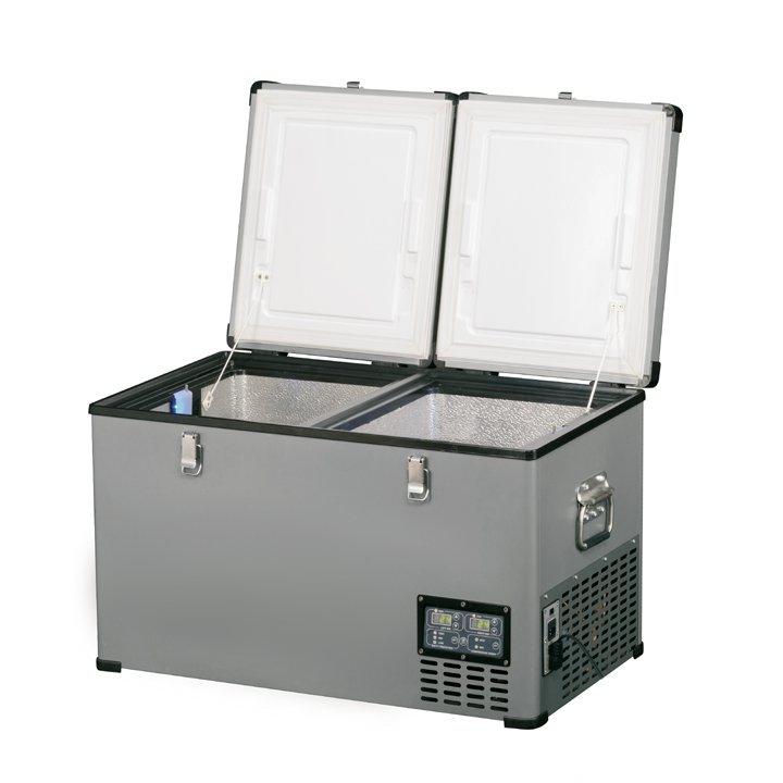Автохолодильник компрессорный Indel B TB65 - 1
