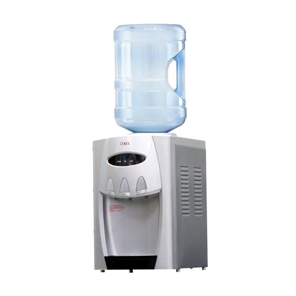 Аппарат для воды (TC-AEL-228 silver)  - 1
