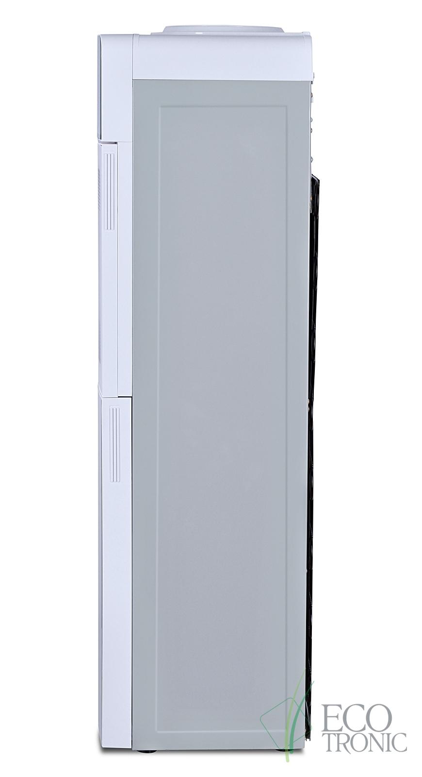 Кулер Ecotronic K31-LC - 9