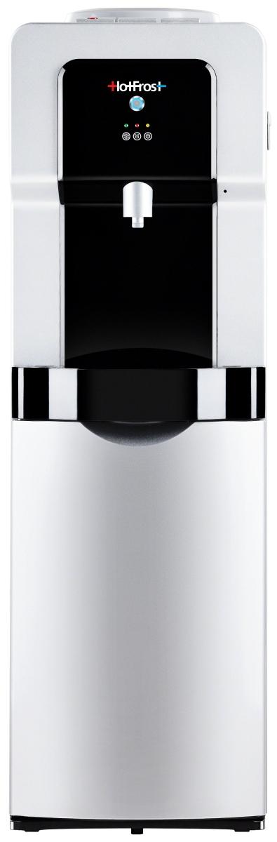 HotFrost V900СSG - 9