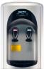 Кулер для воды Aqua Work 16-LD/HLN серебро - 2