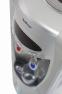 Кулер для воды HotFrost V208XST - 1