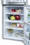 Кулер для воды с холодильником  HotFrost V205BST - 7