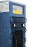 Кулер для воды HotFrost V760CS - 1