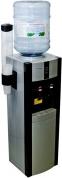 Кулер для воды Aqua Work 16-L/EN черный - 4