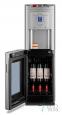 Ecotronic C15-LZ с винным шкафчиком - 6