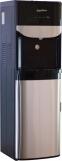 Кулер для воды Aqua Work R71-T черный - 2