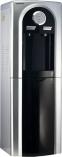 Кулер для воды Aqua Work 37-LD черный - 1