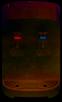Кулер для воды - HotFrost D120F - 1