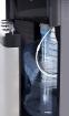 Кулер для воды Aqua Work 1245-S серебристо/черный - 7