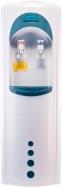 Кулер для воды Aqua Work 16-LD/HLN белый - 3