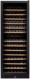 Винный шкаф Dunavox DX-181.490DBK - 2