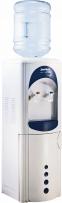 Кулер для воды Aqua Work 28-L-B/B синий - 7