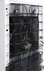 Кулер для воды с холодильником HotFrost V208B - 6