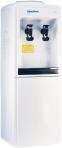 Кулер для воды Aqua Work 0.7-LD/B - 1