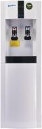 Кулер для воды Aqua Work 16-LD/EN-ST белый - 2
