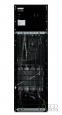 Пурифайер Ecotronic A30-U4L ExtraHot silver - 10