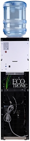 Ecotronic V4-L Black Carbo - 4